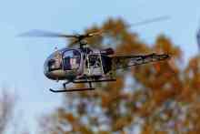Alouette II de C.Pierre_2