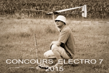 Concours-Electro-7--2015