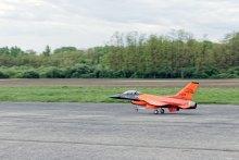 F16-J015-de-Philippe-PAULIN