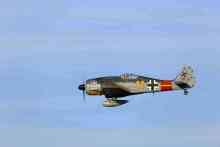 Focke Wulf 190 A8 de T.Guichard_2