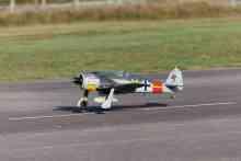 Focke Wulf 190 A8 de T.Guichard_3