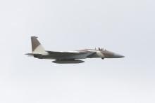 MAC DONNELL F15 de J-C LEVEAU