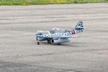 Messerschmitt-Me-262-de-Frédéric-TILBIAN