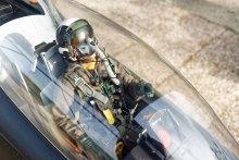 Pilote-du-F16-de-Philippe-PAULIN