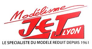 Jet Modélisme Lyon