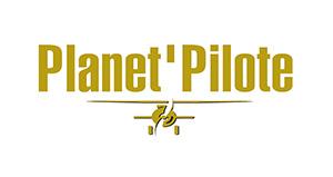 Planet Pilote