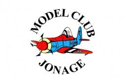 Logo Mcj