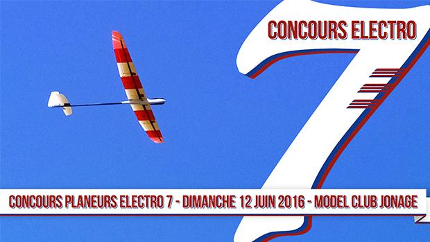 Electro 7