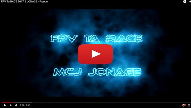 FPV Ta RACE 2017