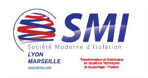 Société Moderne d'Isolation